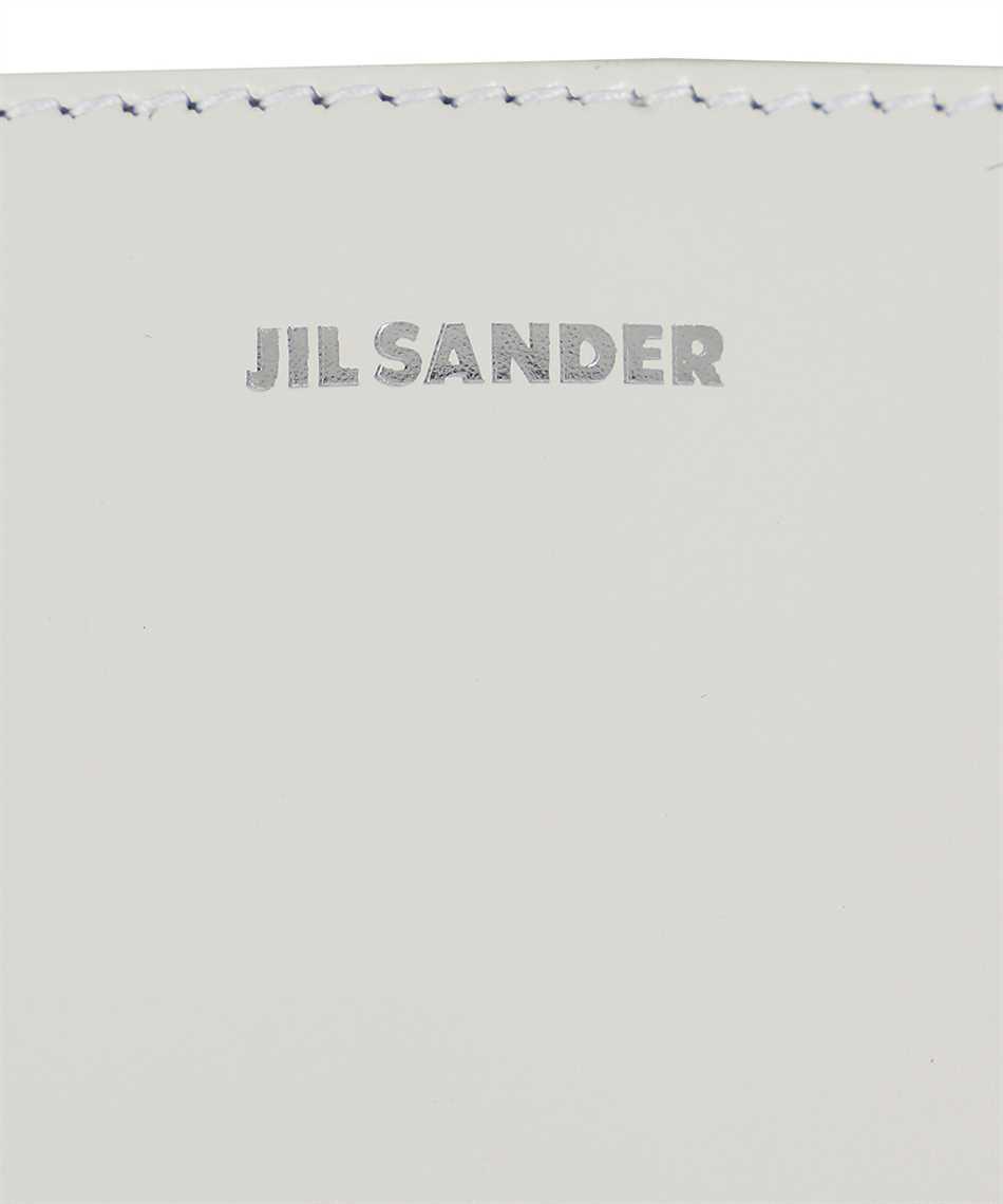 Jil Sander JSPR840098 WRS69146N TANGLE Phone cover 3