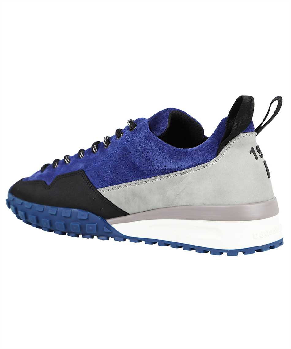 Dsquared2 SNM0201 21304366 LEGEND Sneakers 3
