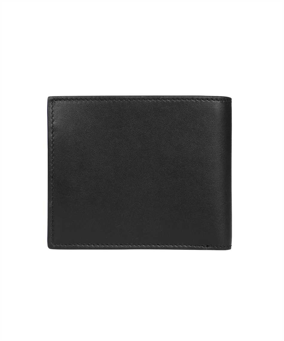 Tom Ford Y0278T LCL121 T LINE Wallet 2