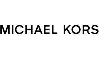 <p>Michael Kors is a luxury clothing brand, created in 1981 by the homonymous fashion designer, who initially creates collections of women's pret-a-porter, later signing collections of accessories and even men's.</p>