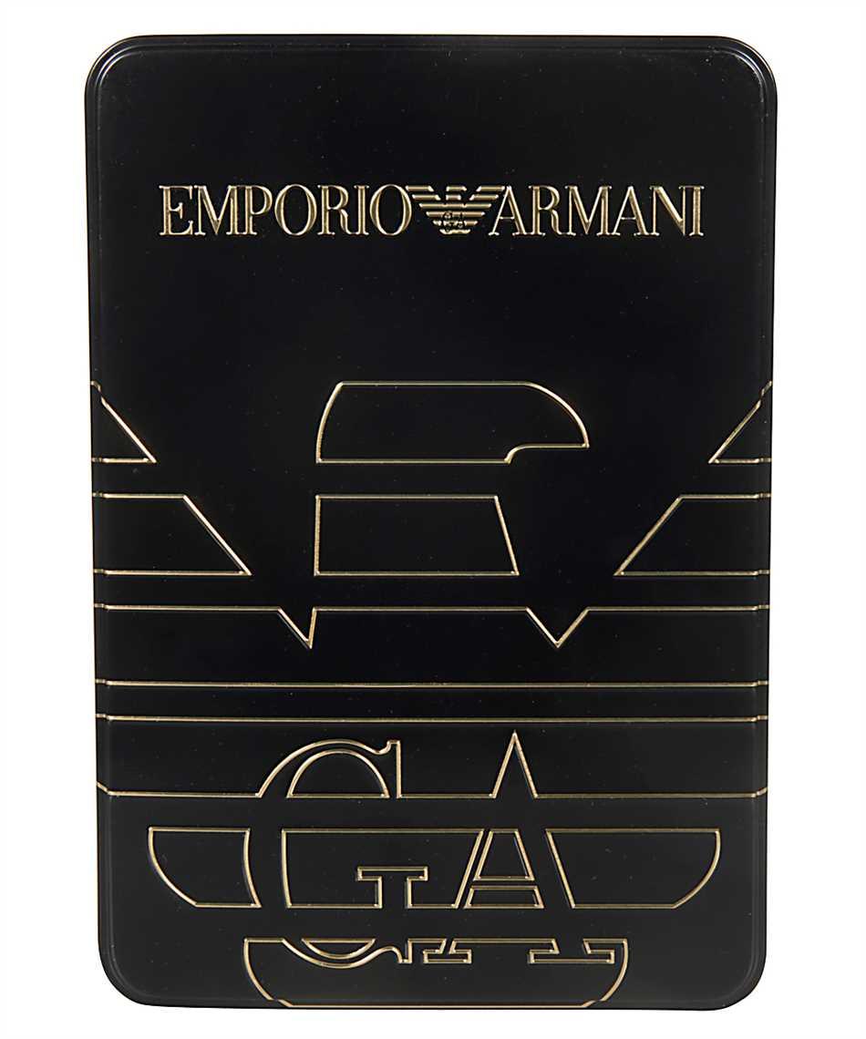 Emporio Armani 163817 9A232 Pajamas 1