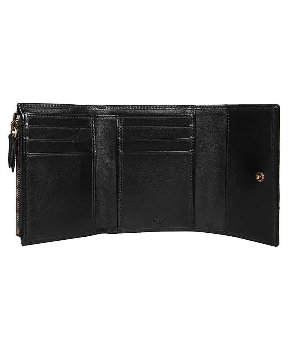 Gucci 474802 DTD1T Wallet 3