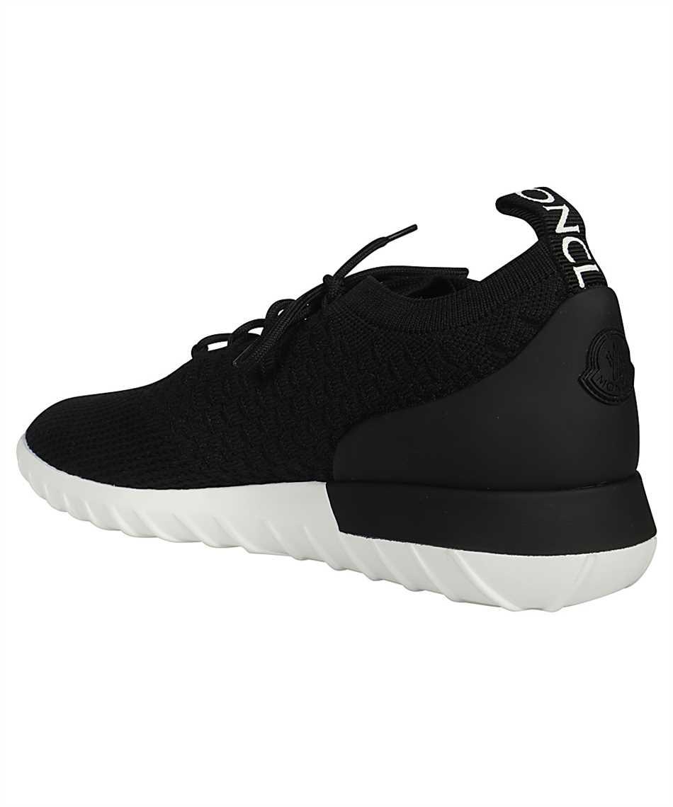 Moncler 4M730.00 02SRB EMILIEN Sneakers 3