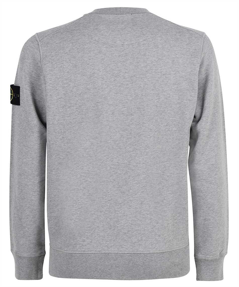 Stone Island 63020 CREWNECK Sweatshirt 2
