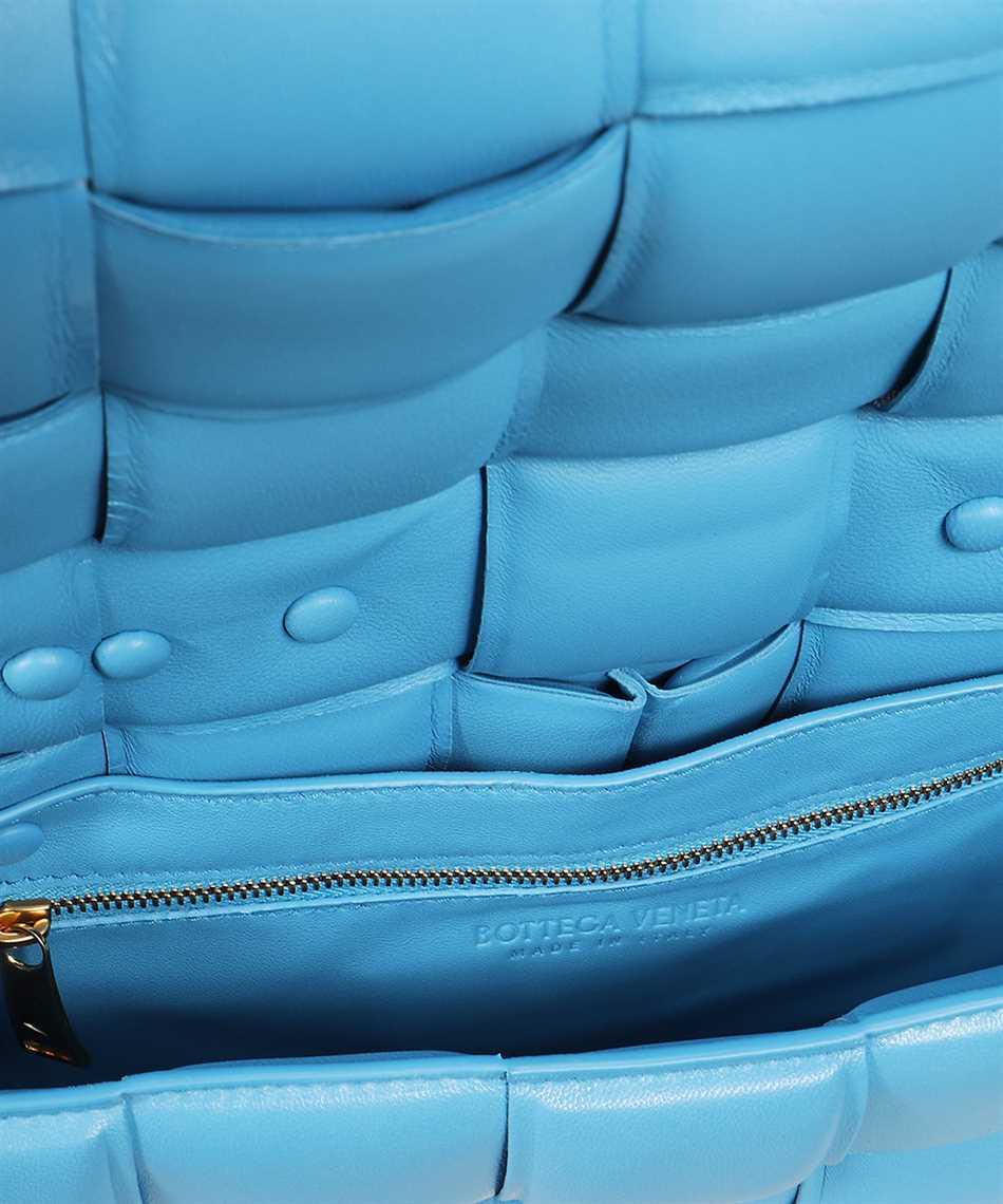 Bottega Veneta 631421 VBWZ0 CHAIN CASSETTE Bag 3