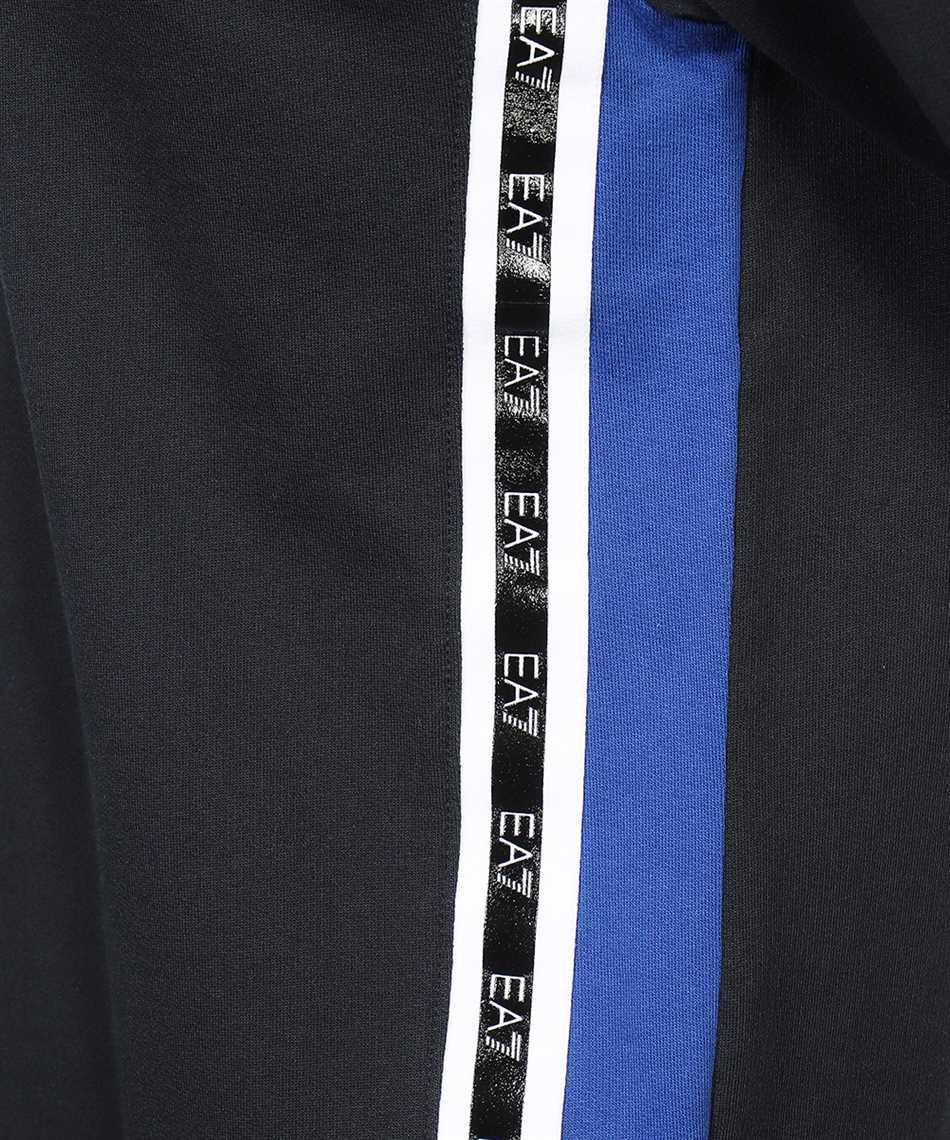 EA7 6KPM66 PJ05Z Sweatshirt 3