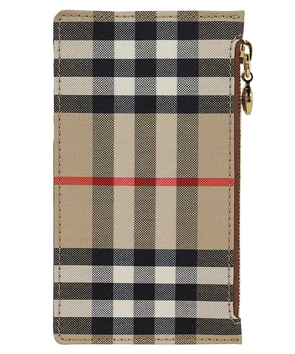 Burberry 8035624 Card holders 1