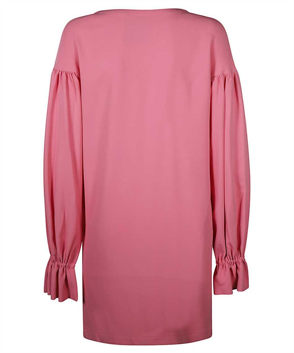 Moschino A0427 525 Dress 2