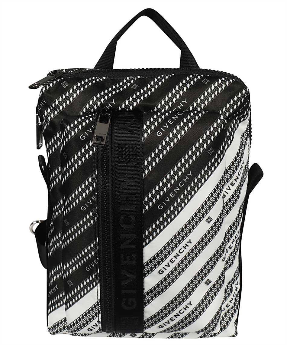 Givenchy BKU01GK12F SLING XBODY Bag 1