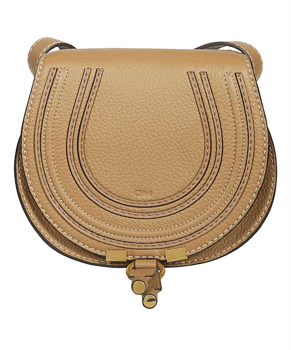Chloé CHC11SP580161 Bag 1