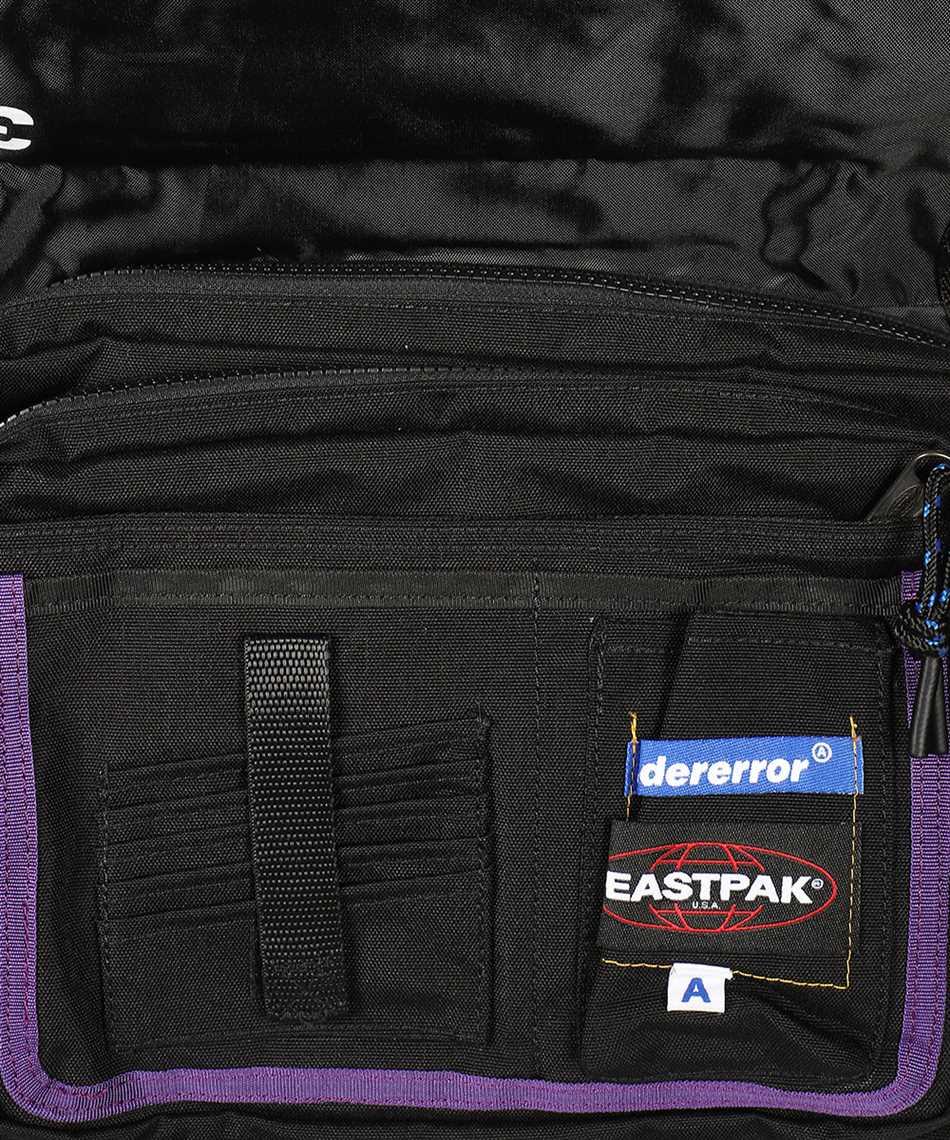 EASTPACK EK78E Borsa 3