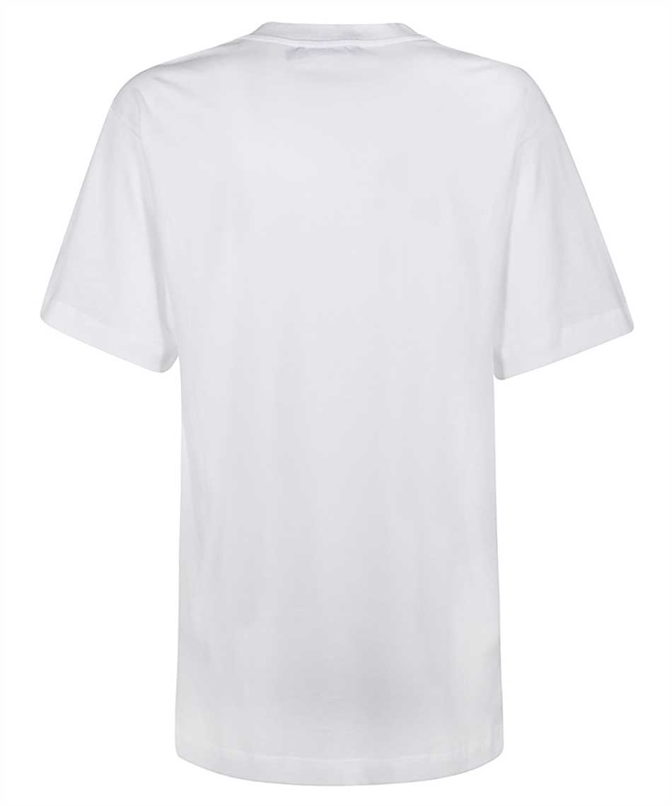 Dolce & Gabbana F8M66Z G7XQL T-shirt 2