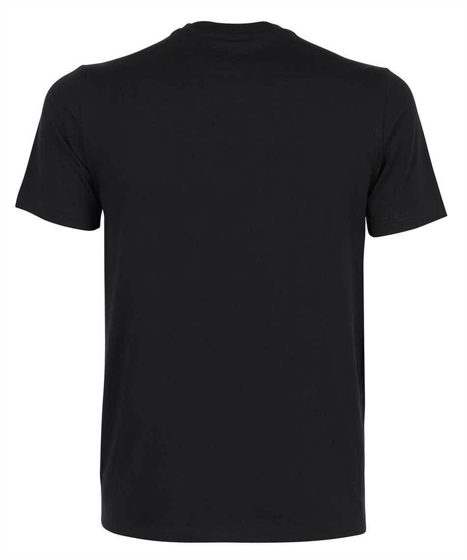Balr. OlafStraightBadgeT-Shirt T-Shirt 2