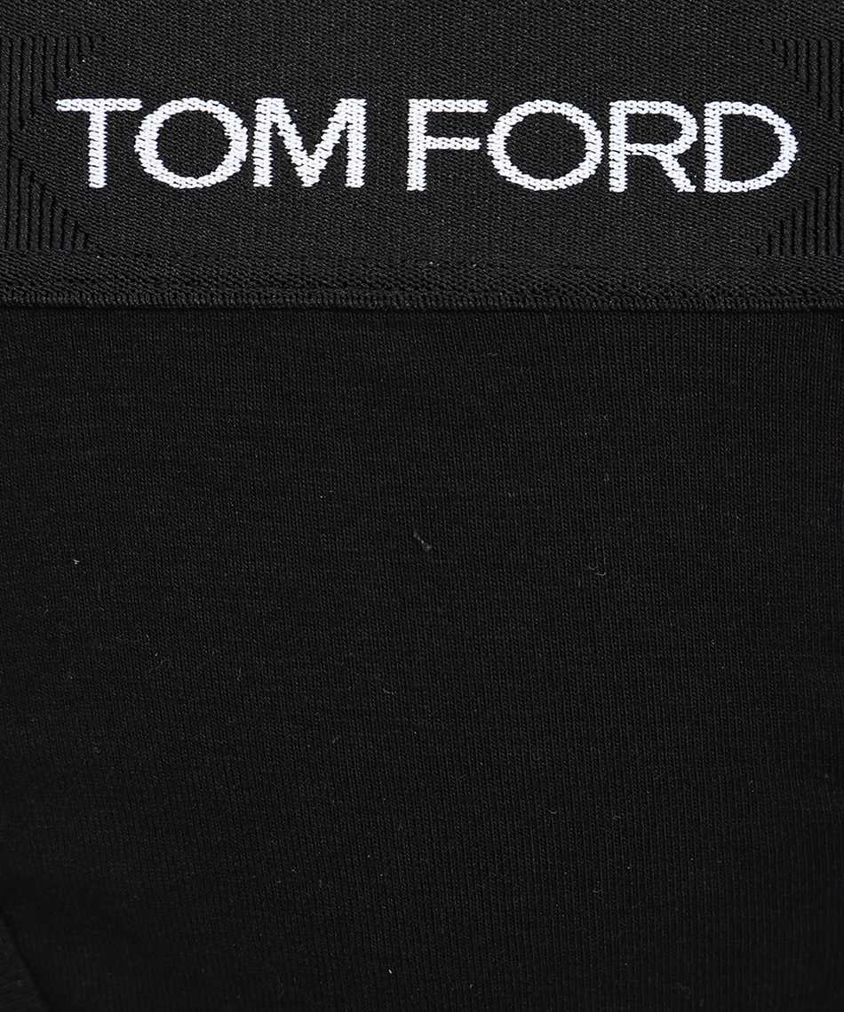Tom Ford T4LC1 104 Briefs 3