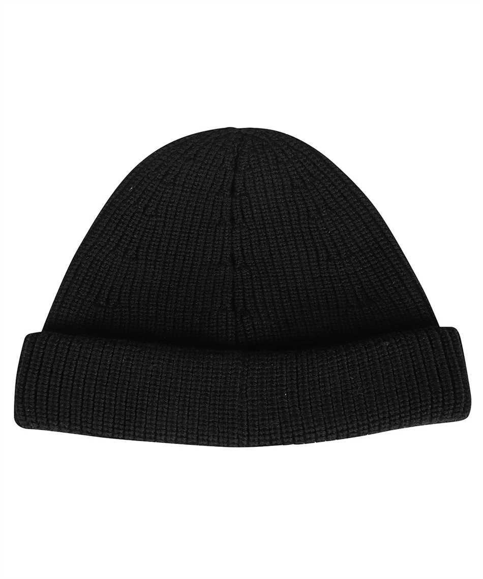 Vetements UA52KN300X LOGO Cappello 2