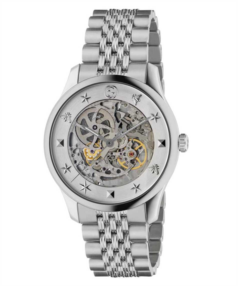 G-Timeless watch, 40mm 1