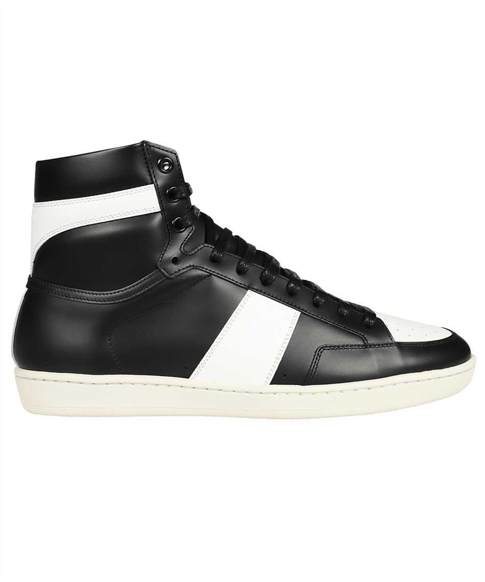 Saint Laurent 418026 0MP30 COURT CLASSIC SL/10H Sneakers 1