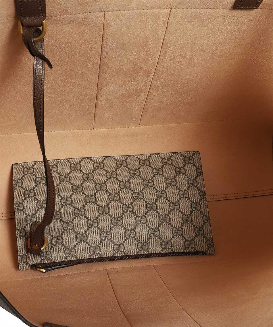 Gucci 547947 9IK3T Borsa 3