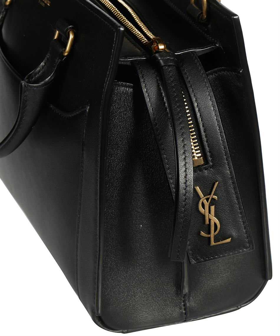 Saint Laurent 554116 00Y0W Bag 3