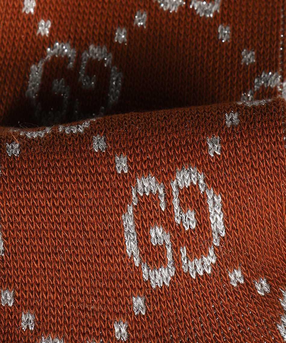 Gucci 631451 3GF79 Socks 2