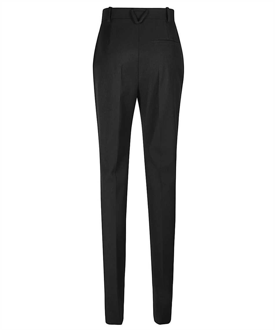 Bottega Veneta 636529 V02W0 Pantalone 2