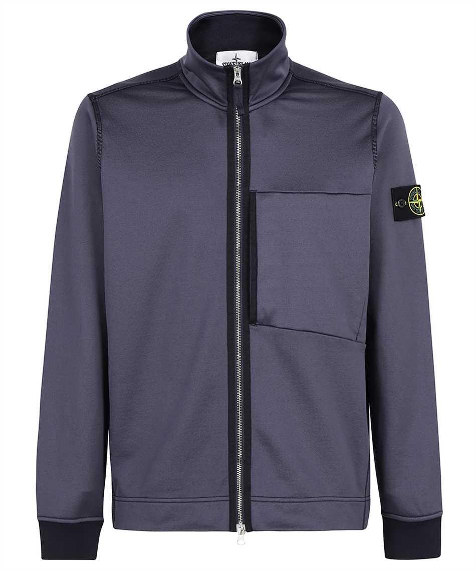 Stone Island 63947 Sweatshirt 1