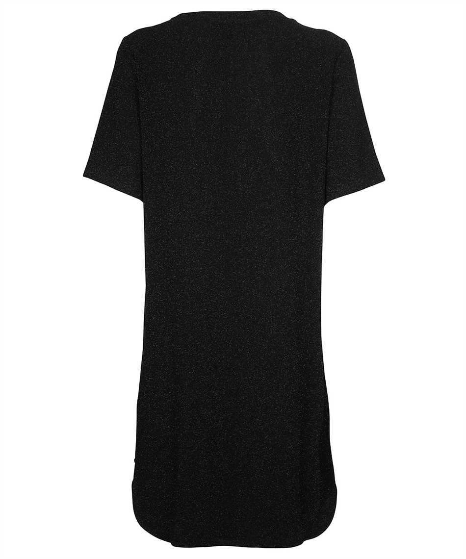 Armani Exchange 6KYABR YJ5RZ MINI Dress 2