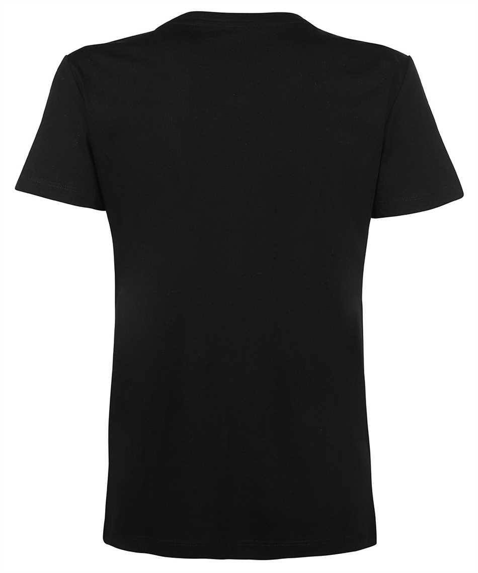 Armani Exchange 6KYTAX YJ8MZ GRAPHIC T-shirt 2