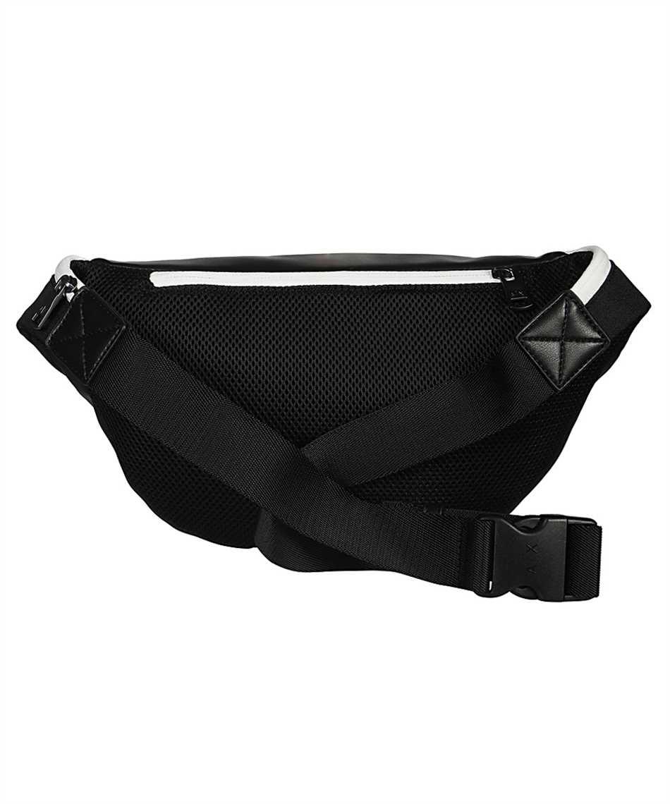 Armani Exchange 952320 1P007 Belt bag 2