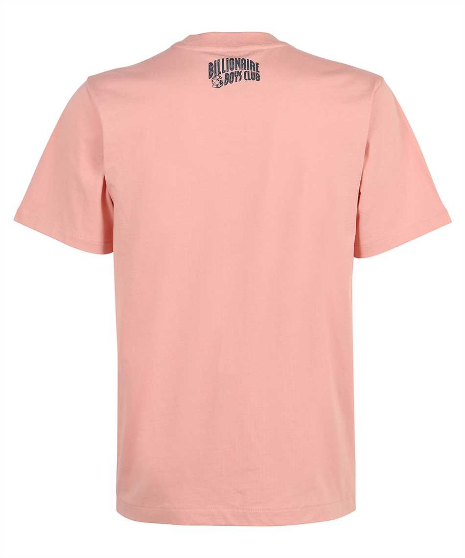 Billionaire Boys Club B20449 ASTRO LOGO T-shirt 2