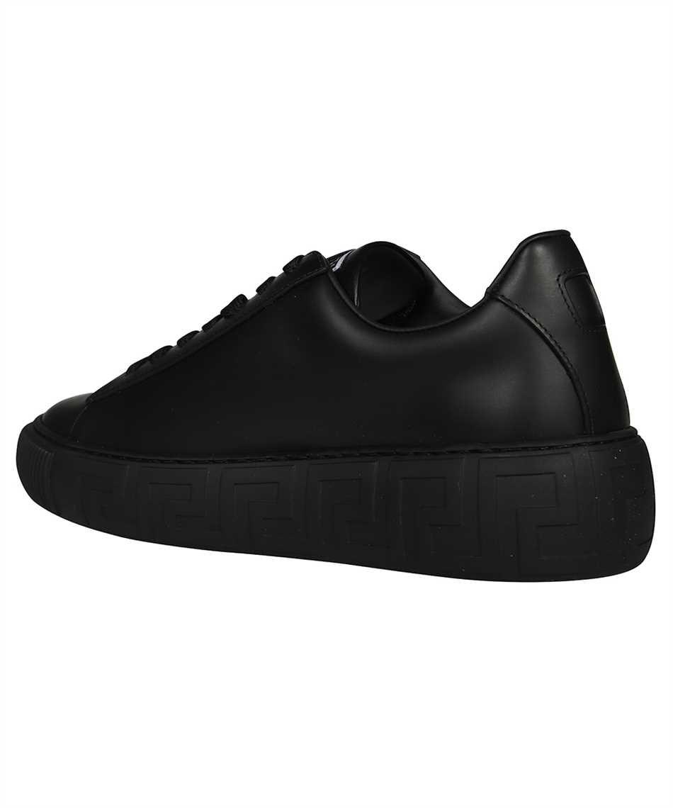 Versace DSU8404 DV51G GRECA LOGO Sneakers 3