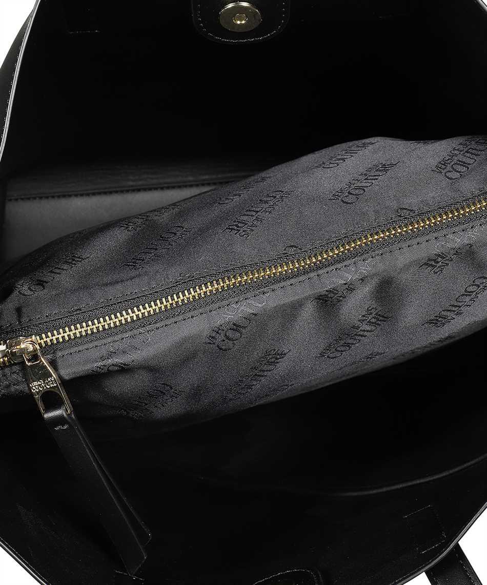 Versace Jeans Couture E1VZBBG1 71727 TOTE Tasche 3