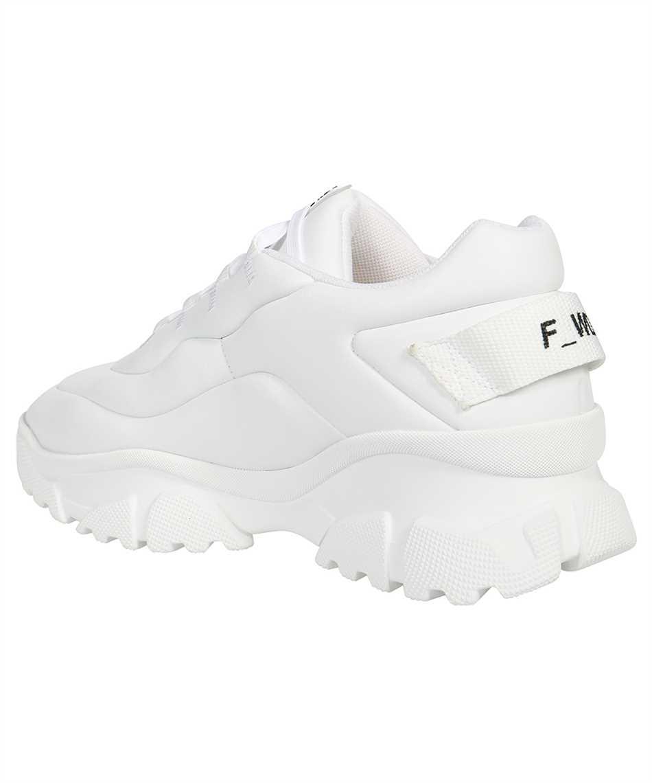 F_WD FWW36013A 13031 XP3_RAMP X Sneakers 3