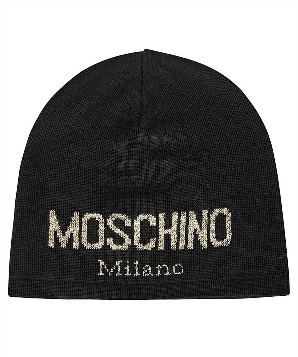 Moschino M2362 Cappello 1