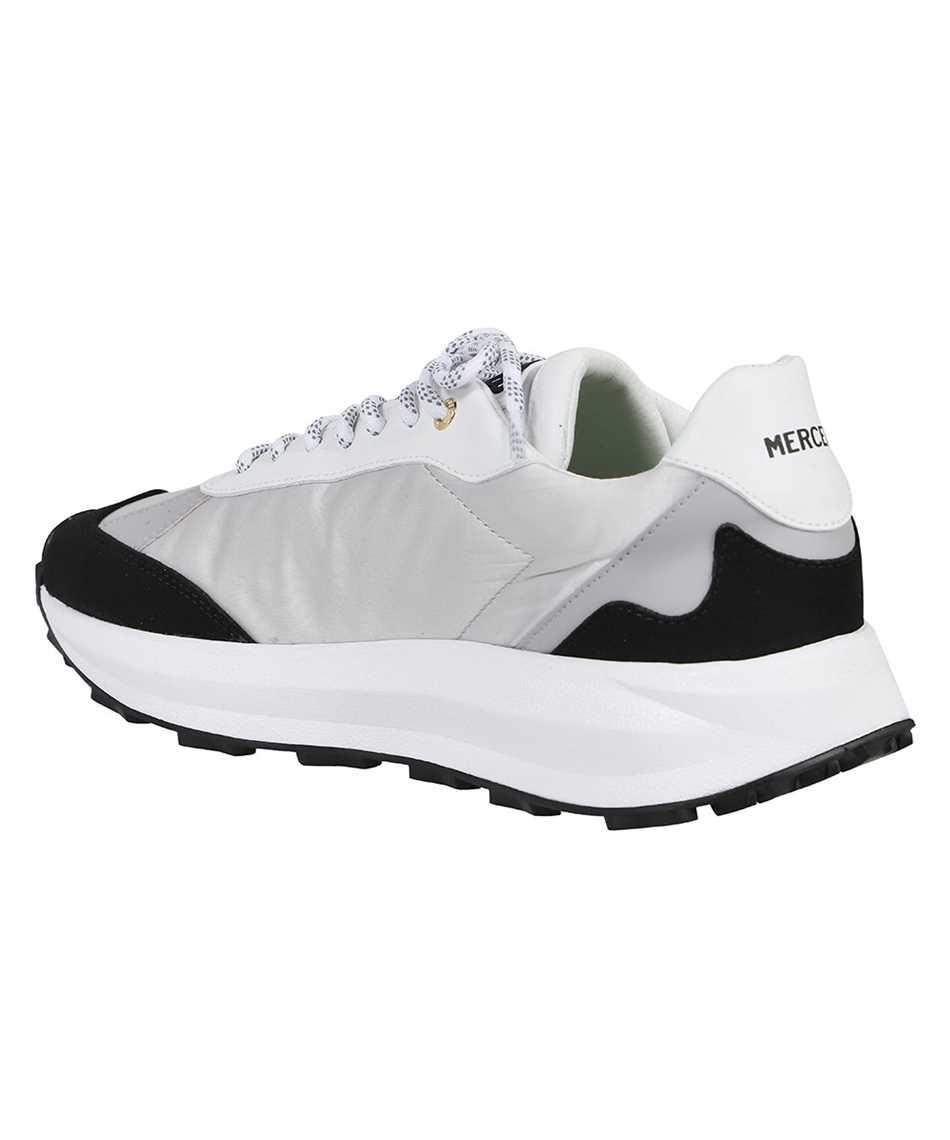 Mercer Amsterdam ME0534211990 RACER VEGAN Sneakers 3