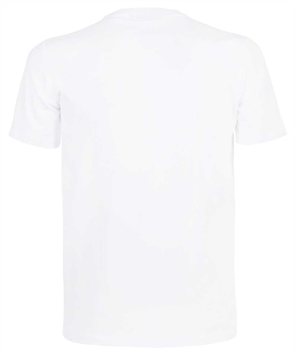 Balr. OlafStraightCrestT-Shirt T-shirt 2