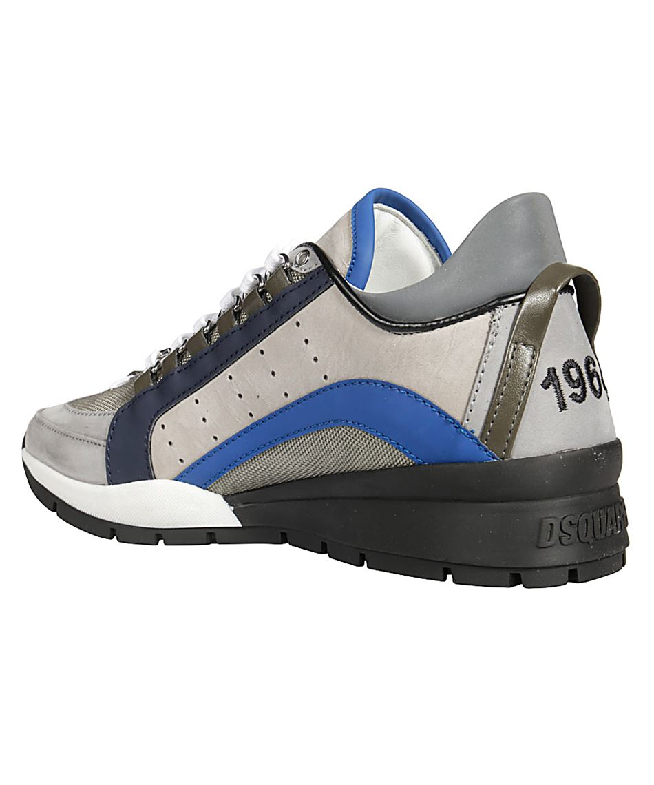 Dsquared2 SNM0404 13030001 Sneakers 3