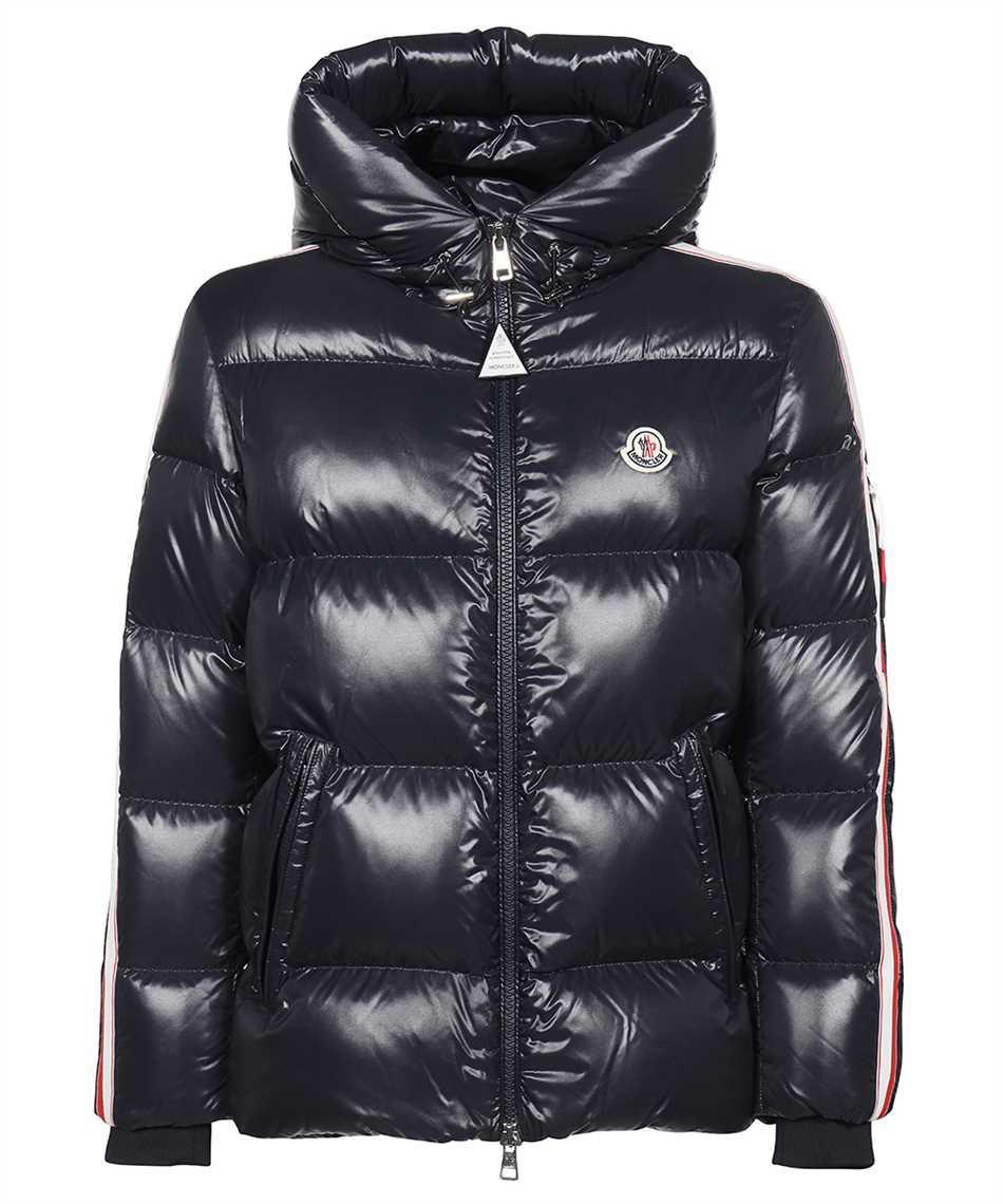 Moncler 1A000.90 68950 DINCER Jacket 1