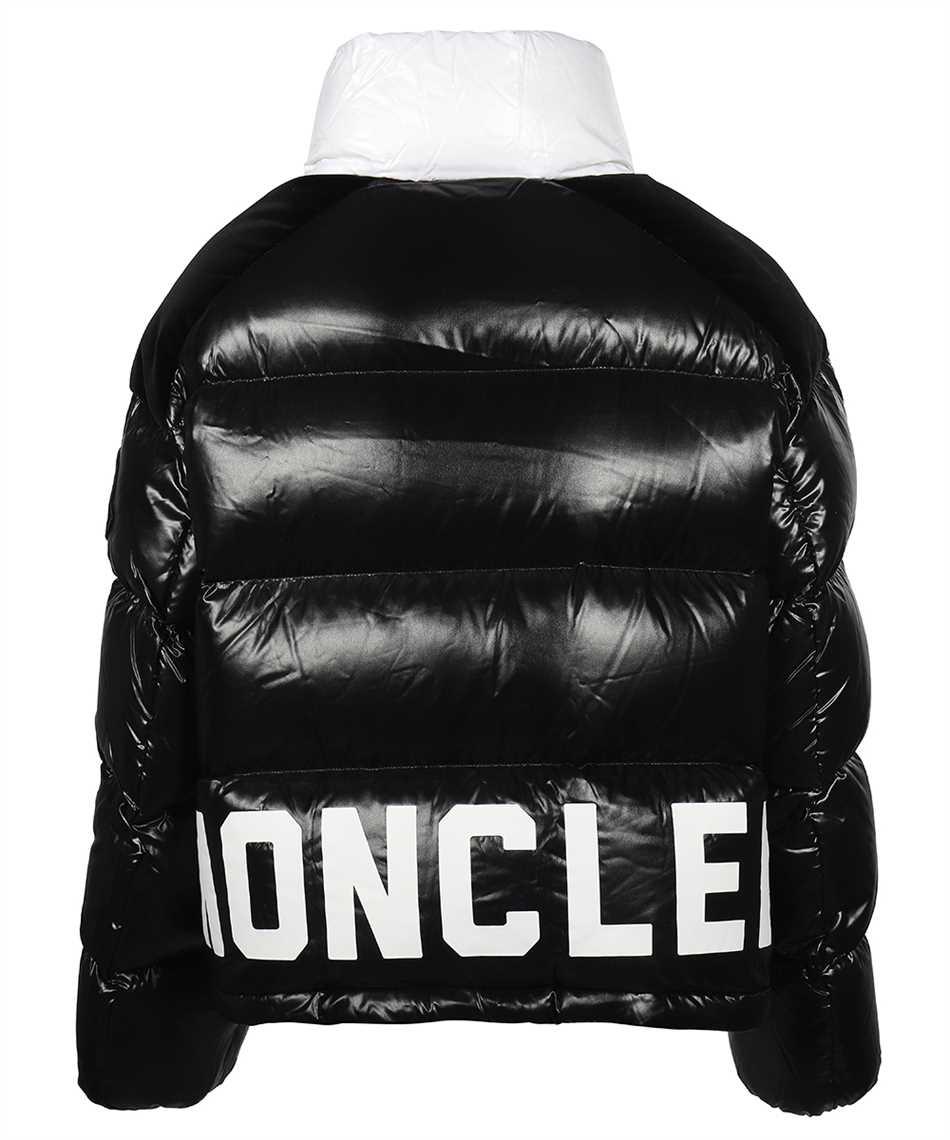 Moncler 1A52B.00 C0232 CHOUELLE Jacket 2