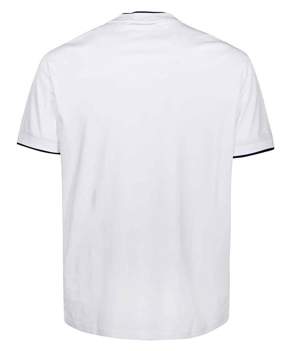 Emporio Armani 3H1T85 1JSTZ T-shirt 2