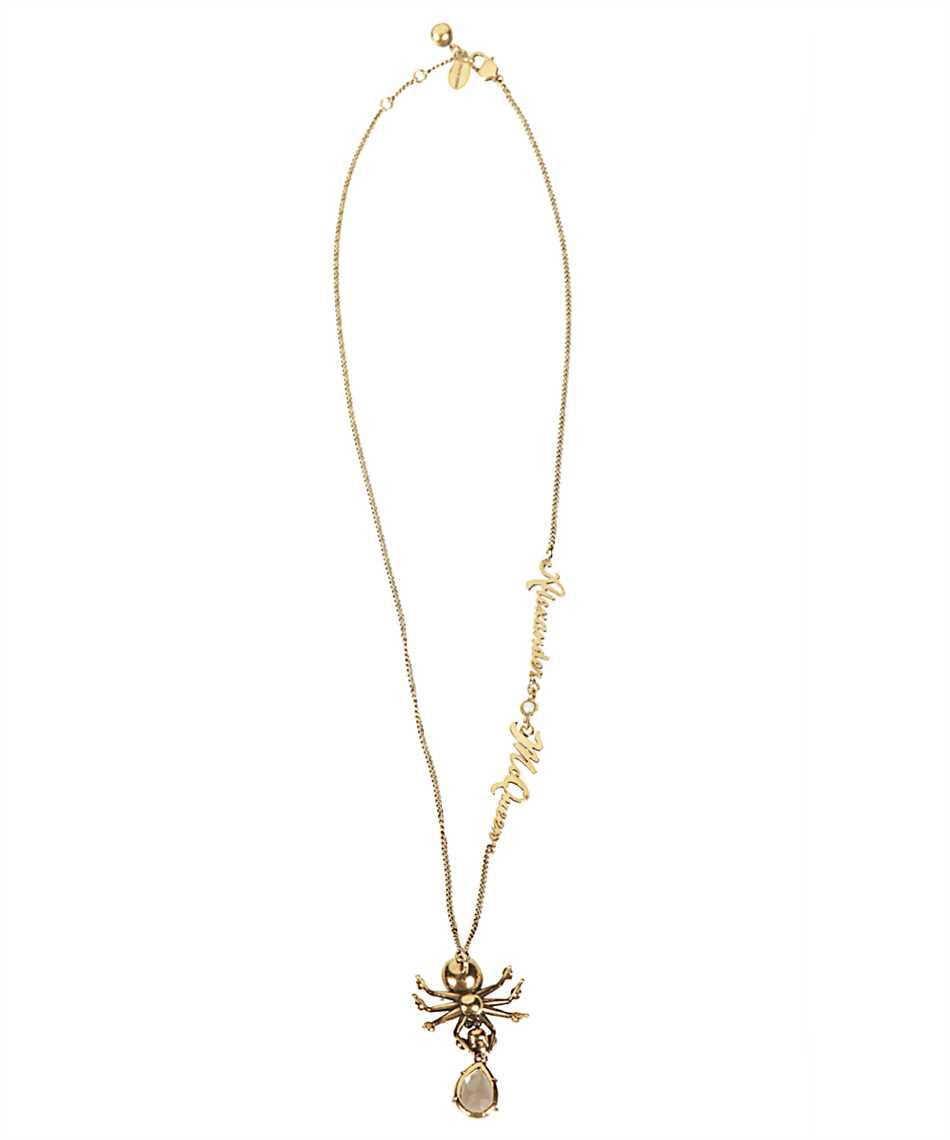 Alexander McQueen 585825 J160T Necklace 2