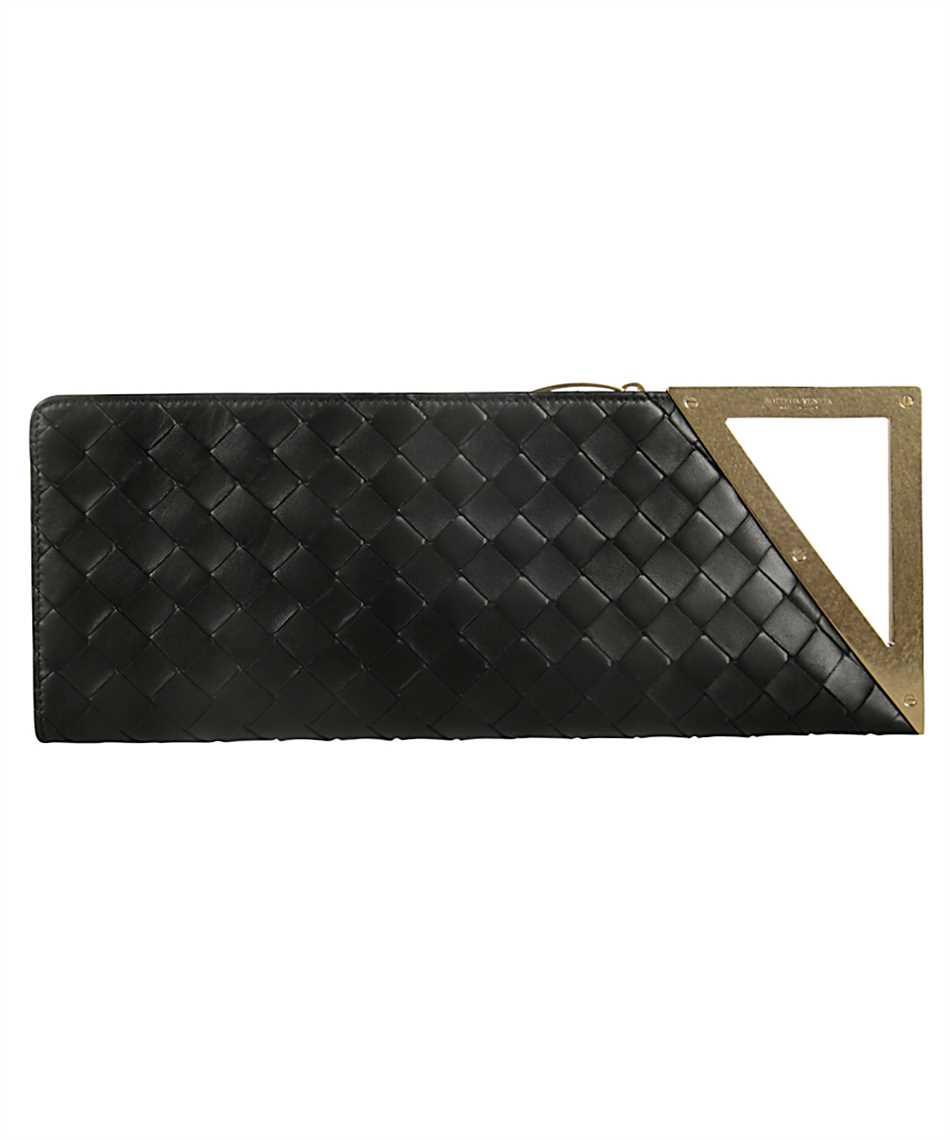 Bottega Veneta 591664 VO0BL Bag 1