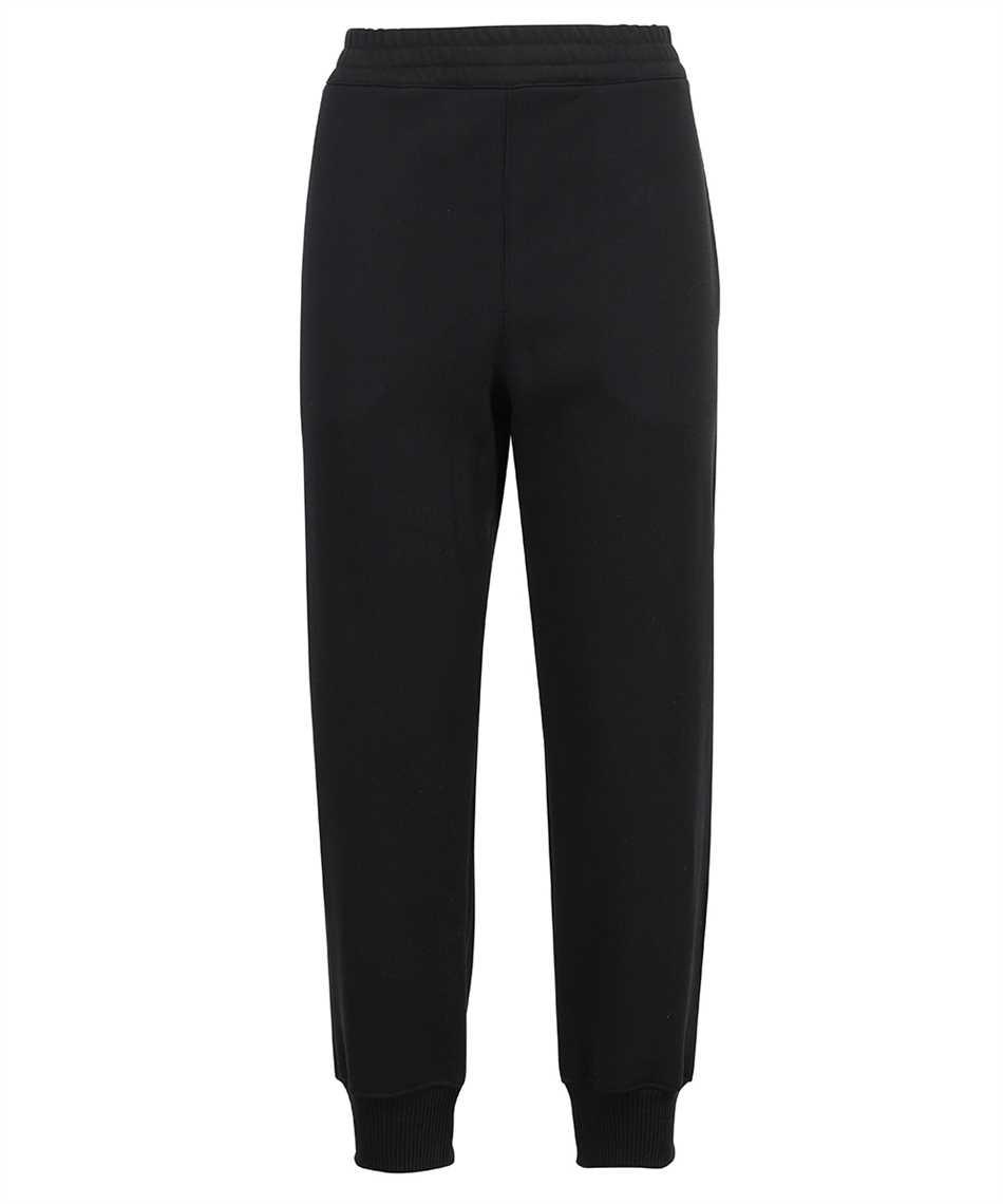 Alexander McQueen 658545 QLAA9 Trousers 1