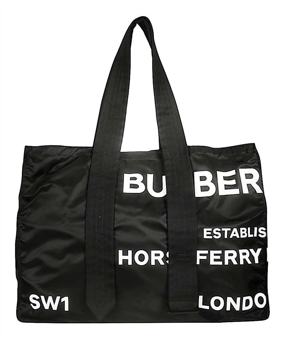 Burberry 8014547 HORSEFERRY Bag 1