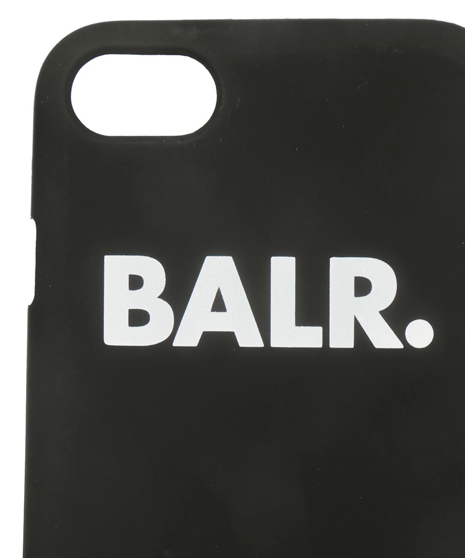 Balr. Silicone iPhone 8 Case iPhone 7/8 cover 3