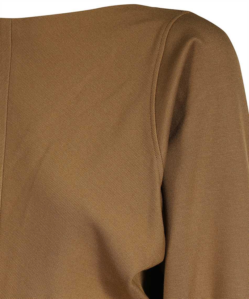 Givenchy BW20YP30J6 Dress 3