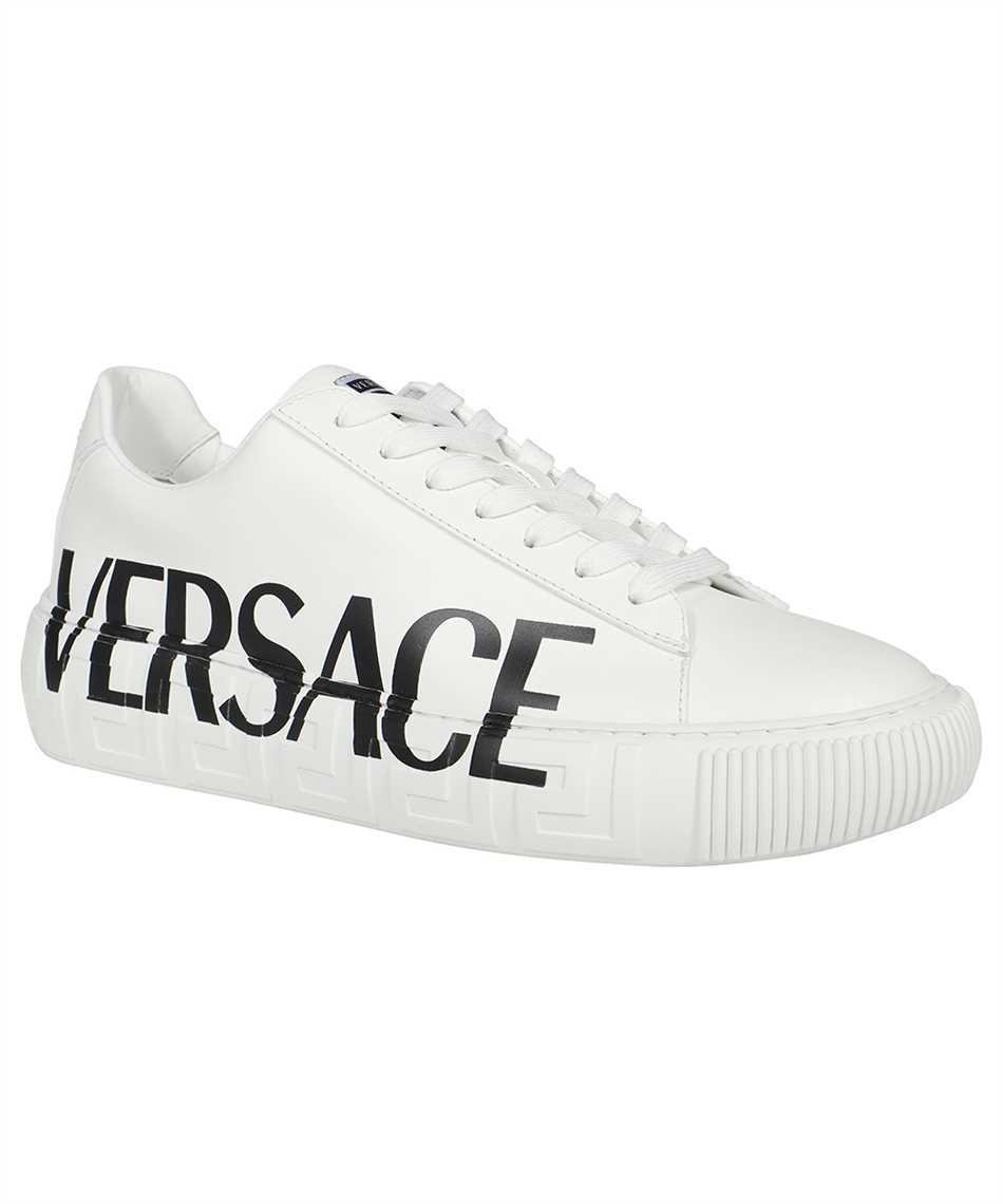 Versace DSU8404 DV51G Sneakers 2