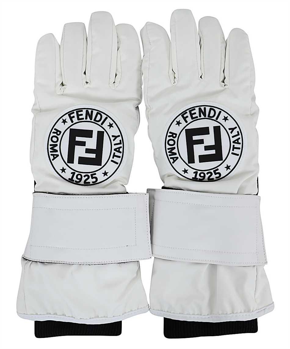Fendi FAD029 AEQJ SKI Handschuhe 1
