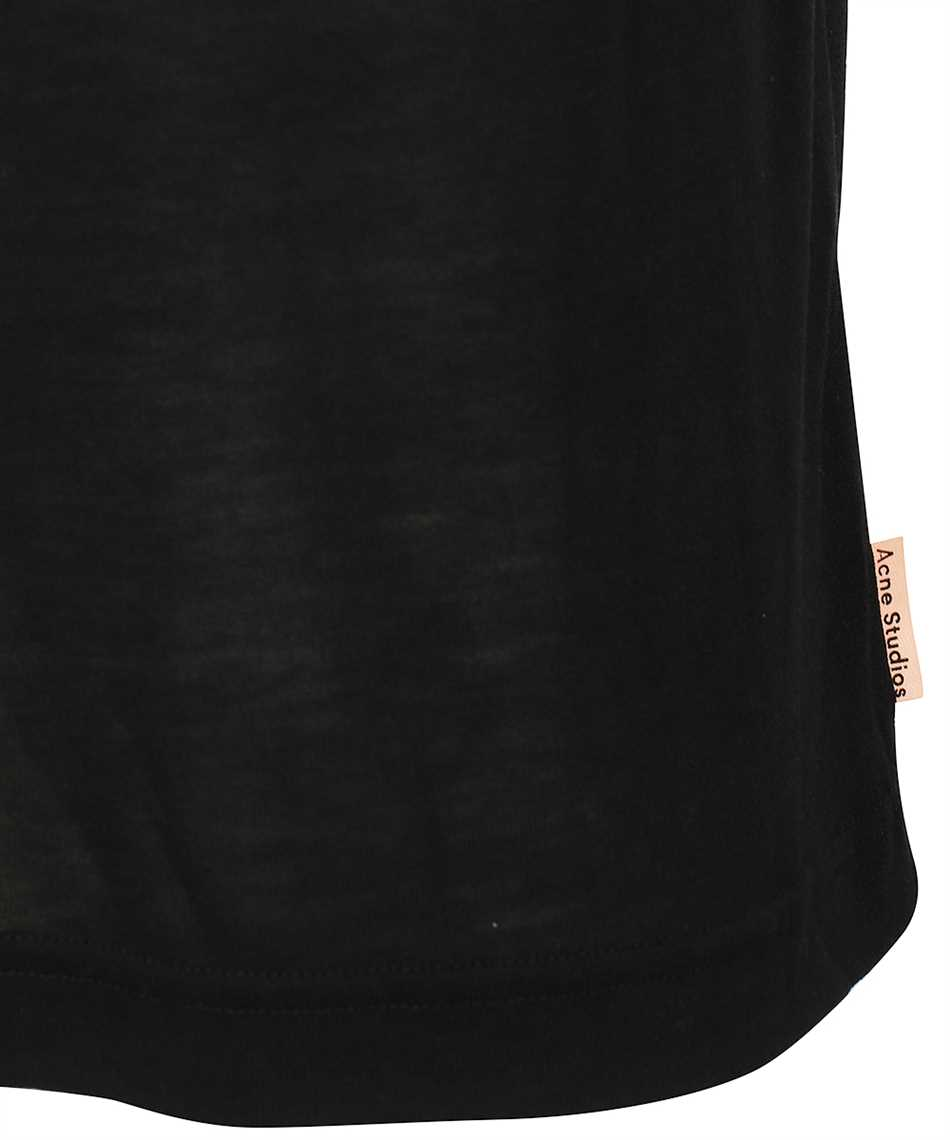 Acne FN-WN-TSHI000191 T-Shirt 3