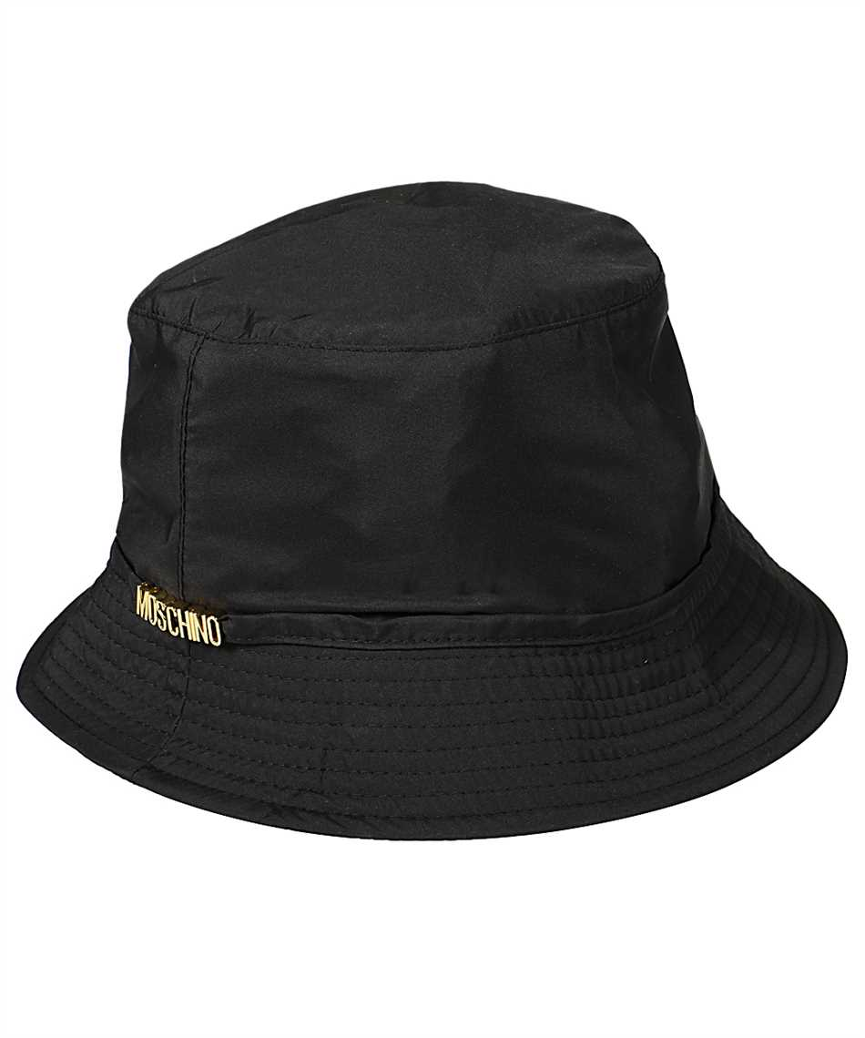Moschino M2413 Hat 1
